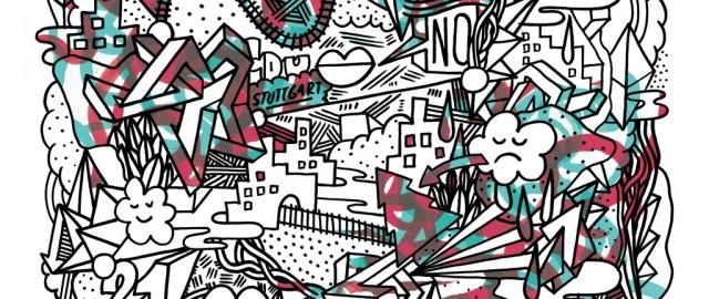 640_420_1382-Yaneqdoten2April2011-www.hhv-mag.com_1