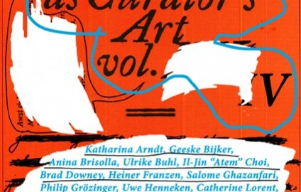the-artist-as_V_pfade_klein-424x600