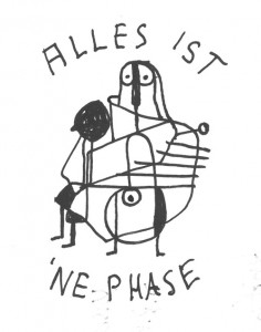 alles-ist-ne-phase-klein ohne Worte