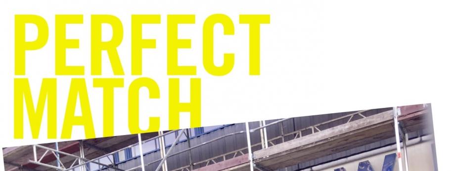PerfectMatch_Einladung_nur_Motiv_Vorderseite_web_920x347_acf_cropped-2